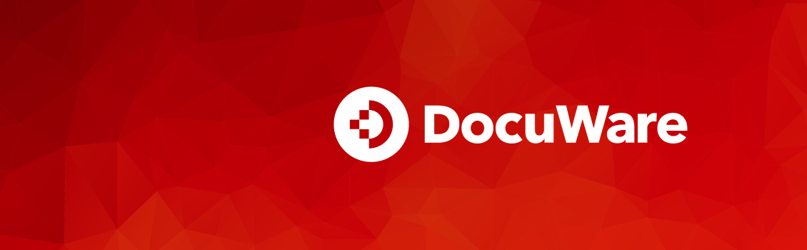DocuWare - Dokumentenmanagement (DMS)